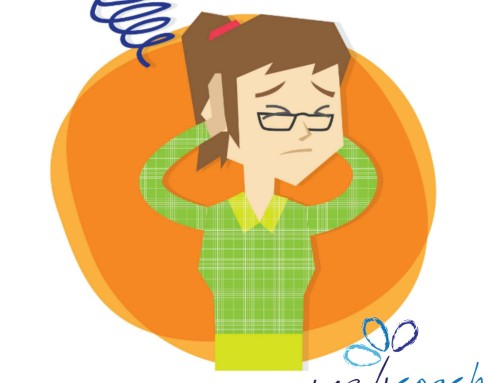 מה הקשר בין כאב לאושר?